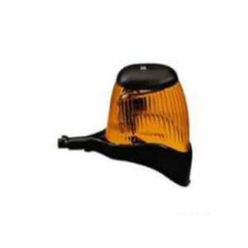 Lanterna Pisca ParaLama (S1065AM) - SINAL SUL - PEÇA - SKU: