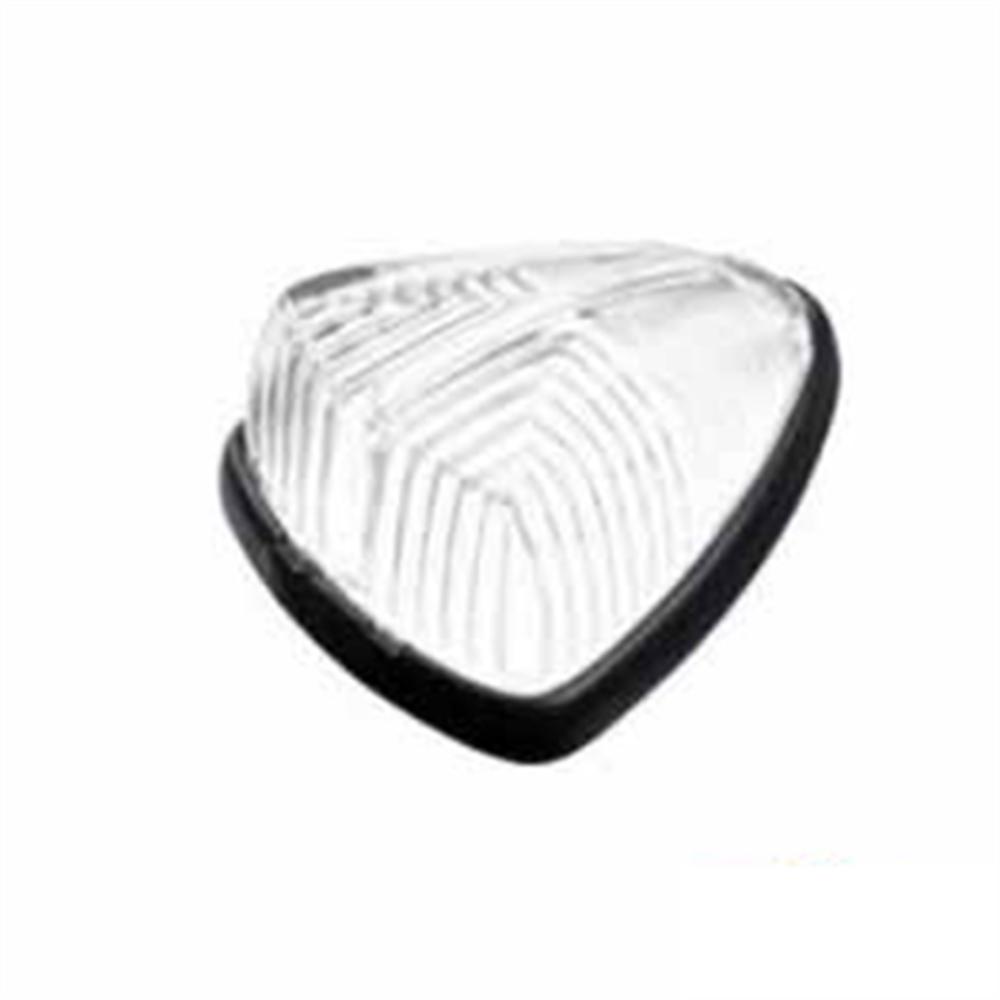 Lanterna de Teto Cristal (s1068cr) - Sinal Sul - Peça - Sku: