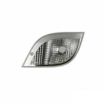Lanterna Dianteira Pisca - Lado Direito (S1078D) - SINAL SUL