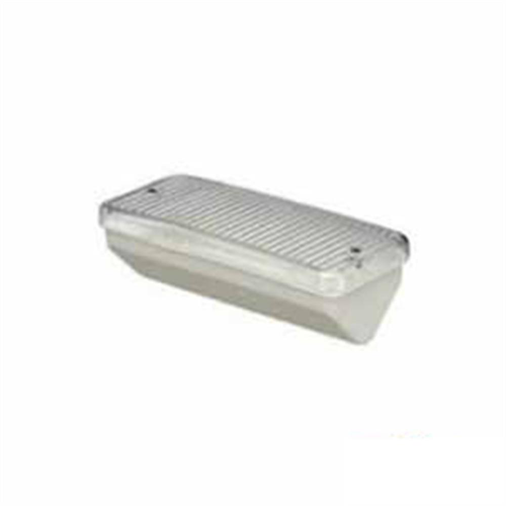 Lanterna Para Iluminação Interna - Cristal (s1250cr) - Sinal