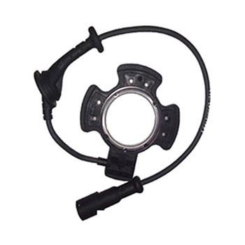 Sensor de Freio ABS BLAZER S10 - Sensor (SABS01) - ORIGINAL