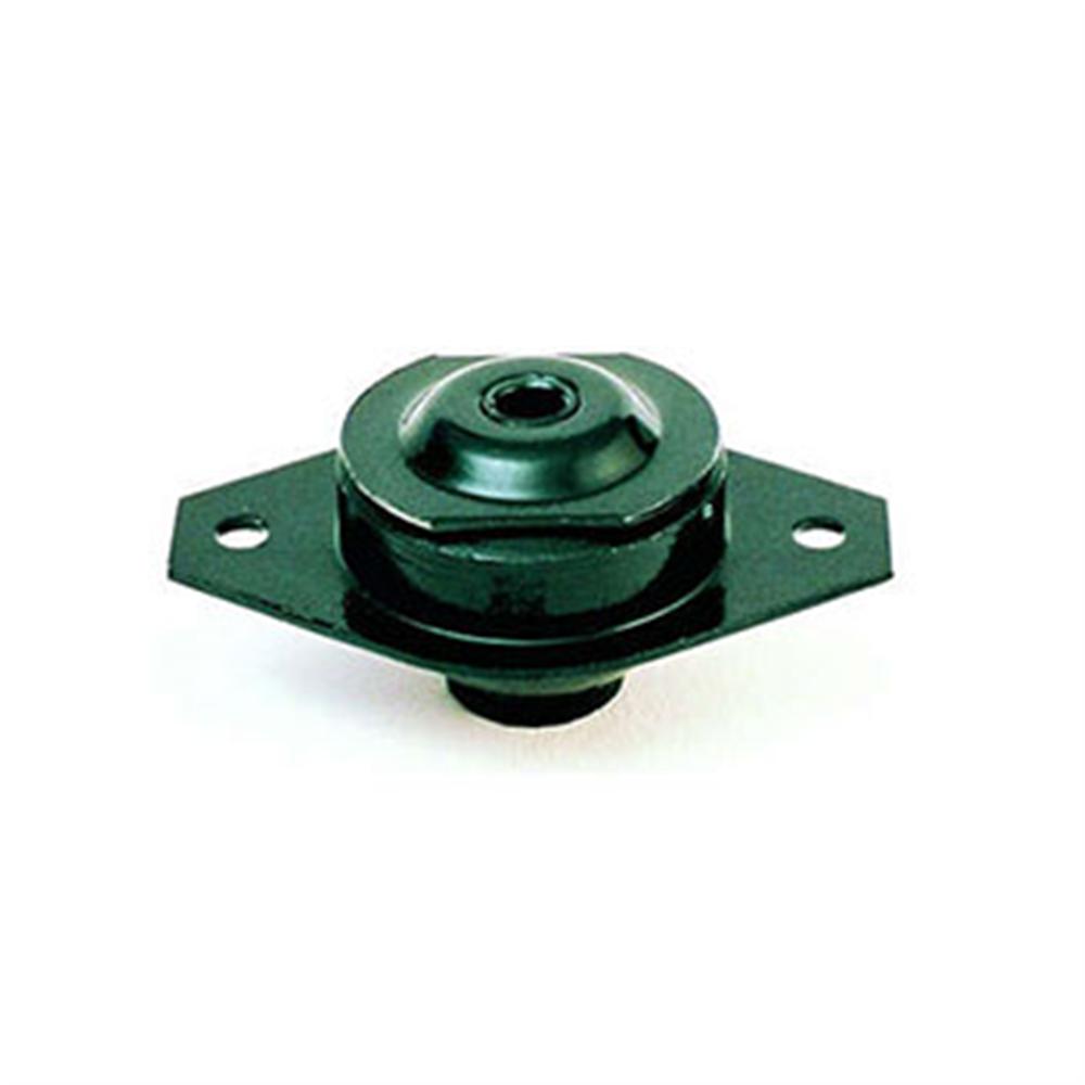 Coxim Motor (sam1034) - Sampel - Peça - Sku: P50873