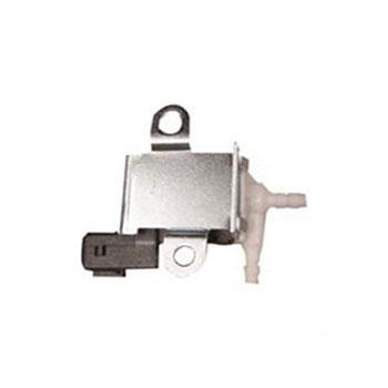 Eletroválvula CELTA CORSA MONZA OMEGA - FLEX (SAW1104) - ORI