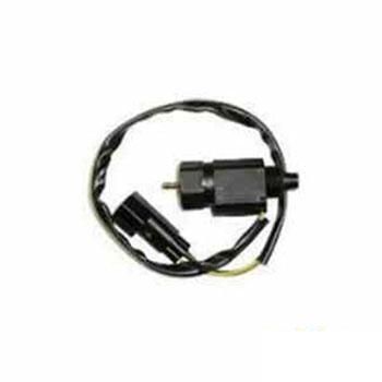 Sensor de Velocidade ESCORT 1998 até 2002 - 8 Pulsos - Com C
