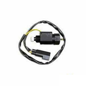 Sensor de Velocidade ESCORT FISTA KA COURIER - 8 Pulsos - Co