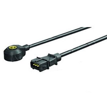 Sensor Detonação AUDI A3 BORA GOLF - 3 Terminais 036CM (SDH3