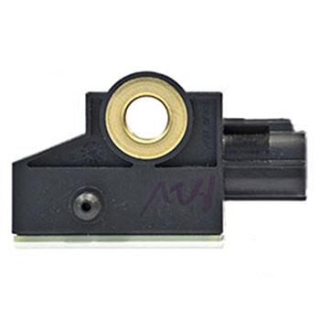 Sensor Impacto Disparo Air Bag HONDA NEW FIT NEW CITY 2009 e