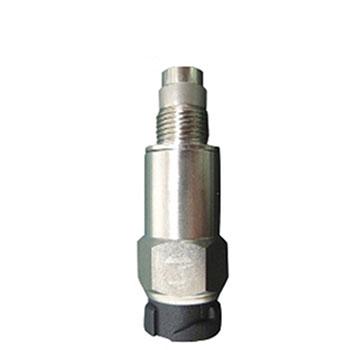 Sensor Velocidade F250 F4000 MBB VWC - 04 Terminais Chato (S