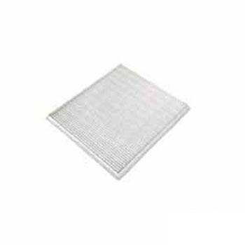 Filtro Ar Condicionado CAPTIVA (SK929) - SCHUCK - PEÇA - SKU