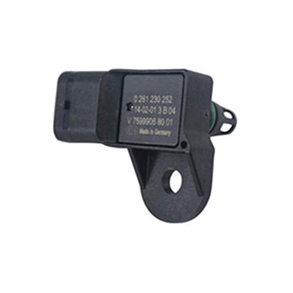 Sensor Map C4 C5 Peugeot 308 (smh252) - Cae1 - Peça - cit