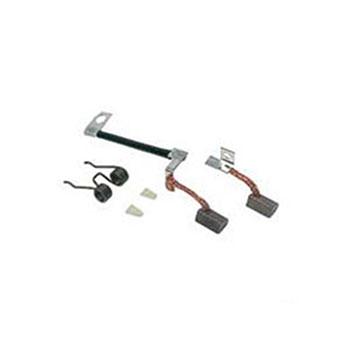 Escova Partida CORSA R19 - Aplicado em Motor VALEO (SPSX1481