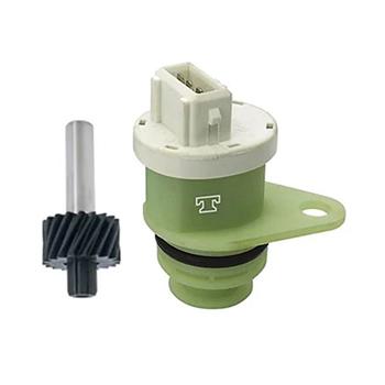 Sensor Velocidade PEUGEOT 206 PICASSO C3 - com Engrenagem (B