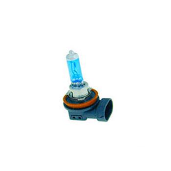 Lâmpada H11 12V 090W - Super Branca (SWH1112100) - EAGLEYE -