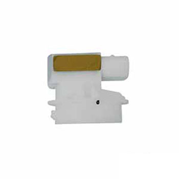 Estabilizador Nível (Painel) STRADA - Gasolina - Ouro (T0200
