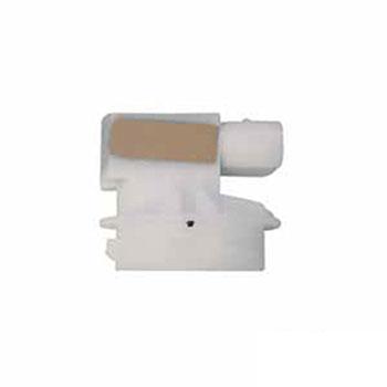 Estabilizador Nível (Painel) PALIO - Gasolina - Bege (T02000