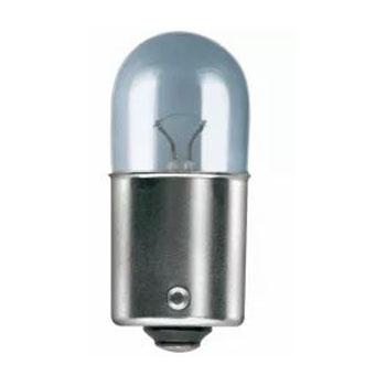 Lâmpada 67 12v 5w (t67) - Tesla - Peça - Sku: 34685