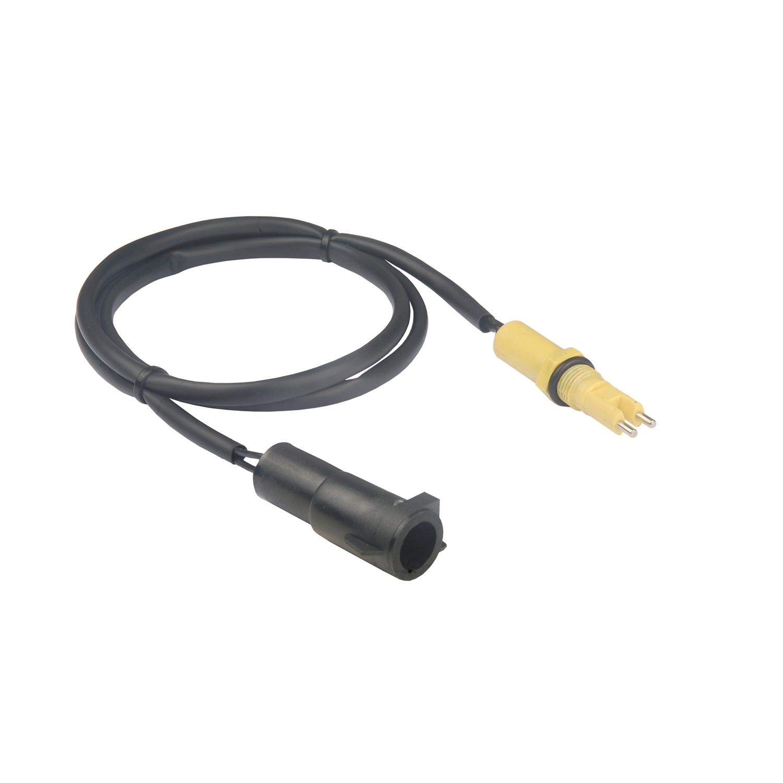 Sensor Nível Água VW CAMINHÕES (TC500.0706) - TC - PEÇA -