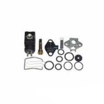 Reparo Válvula Troca Caixa SCANIA S4 (TRU1364636) - CAE1 - P