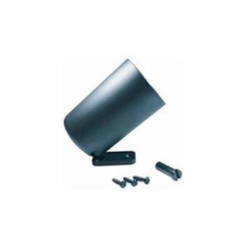 Copo Para Relógio de Pressão 60mm (TUR202110) - TUROTEST - P