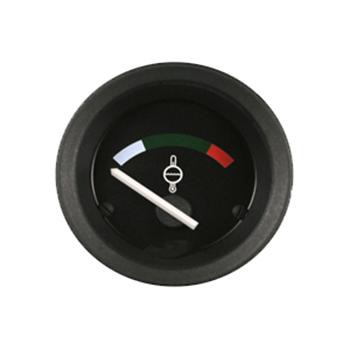Relógio Temperatura Água VALMET (TUR300095) - TUROTEST - PEÇ