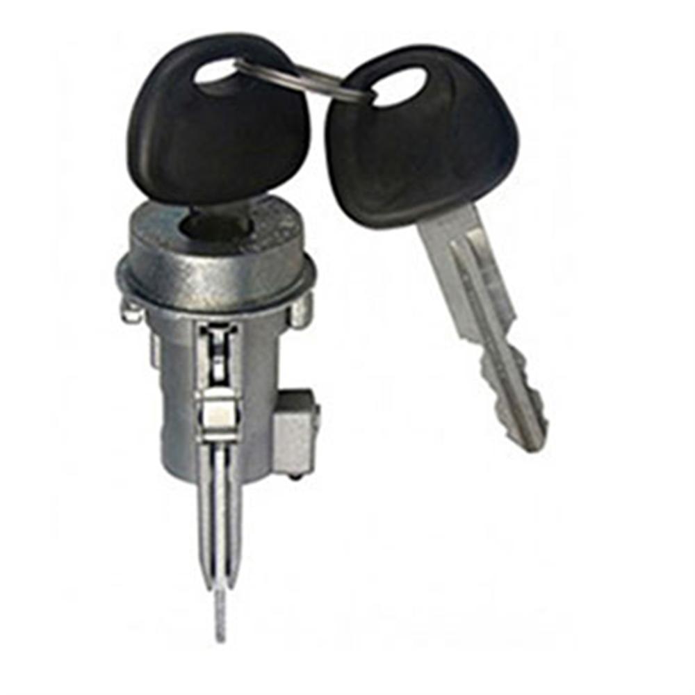 Cilindro Ignição Bongo (un15457) - Universal - Peça - Sku: 2