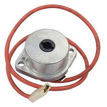 Carregador Bateria 12v - Carga Lenta e Rápida - Com Auxiliar