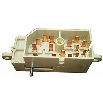 Comutador Ignição F250 RANGER (UN30928) - UNIVERSAL - PEÇA -