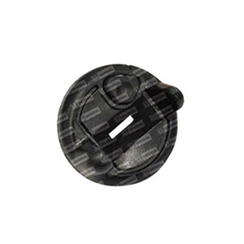 Borboleta Cilindro Ignição Blazer S10 Silverado (un41373) -