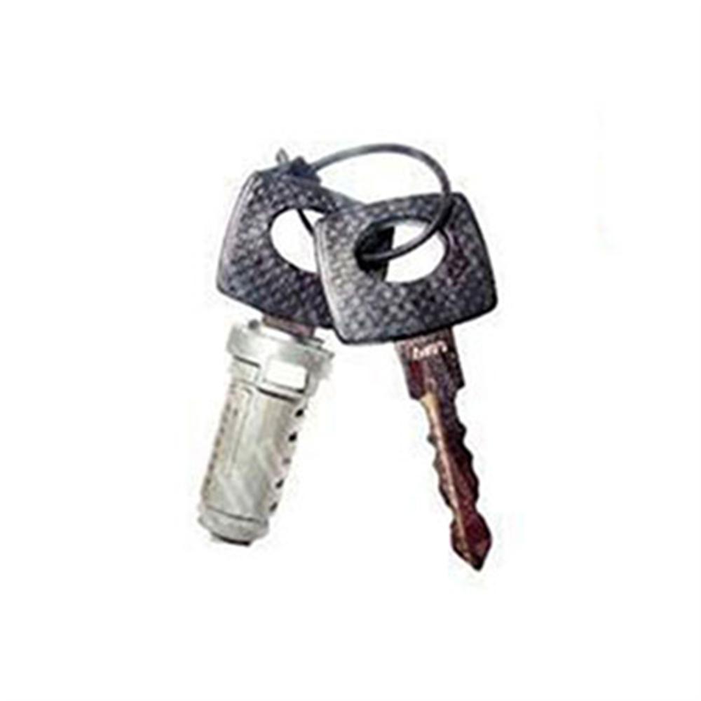 Cilindro de Ignição Sprinter Atego (un50337) - Universal - P