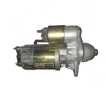 Motor Partida SPRINTER F1000 S10 - Motor Maxion (VA432574) -
