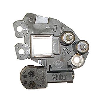 Regulador Alternador PEUGEOT 206 PICASSO C3 (VA593529) - VAL