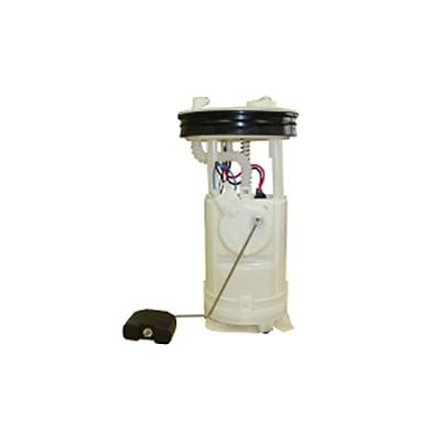 Conjunto Bomba de Combustível CORSA CLASSIC 2000 até 2004 -