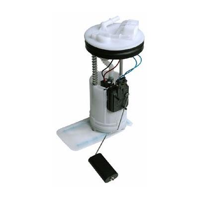 Conjunto Bomba Combustível CELTA PRISMA - FLEX (VP033) - VP