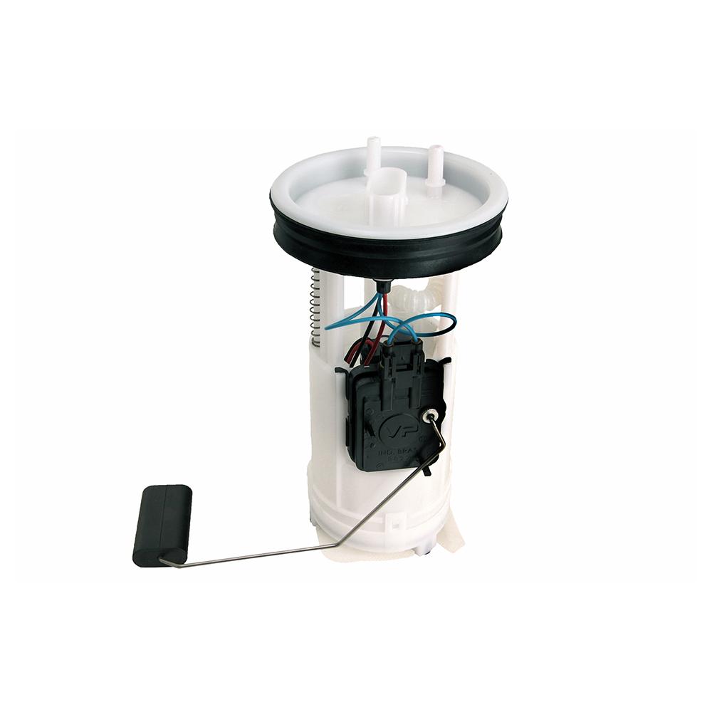 Conjunto Bomba Combustível A3 GOL IV GOLF - Gasolina(VP046)