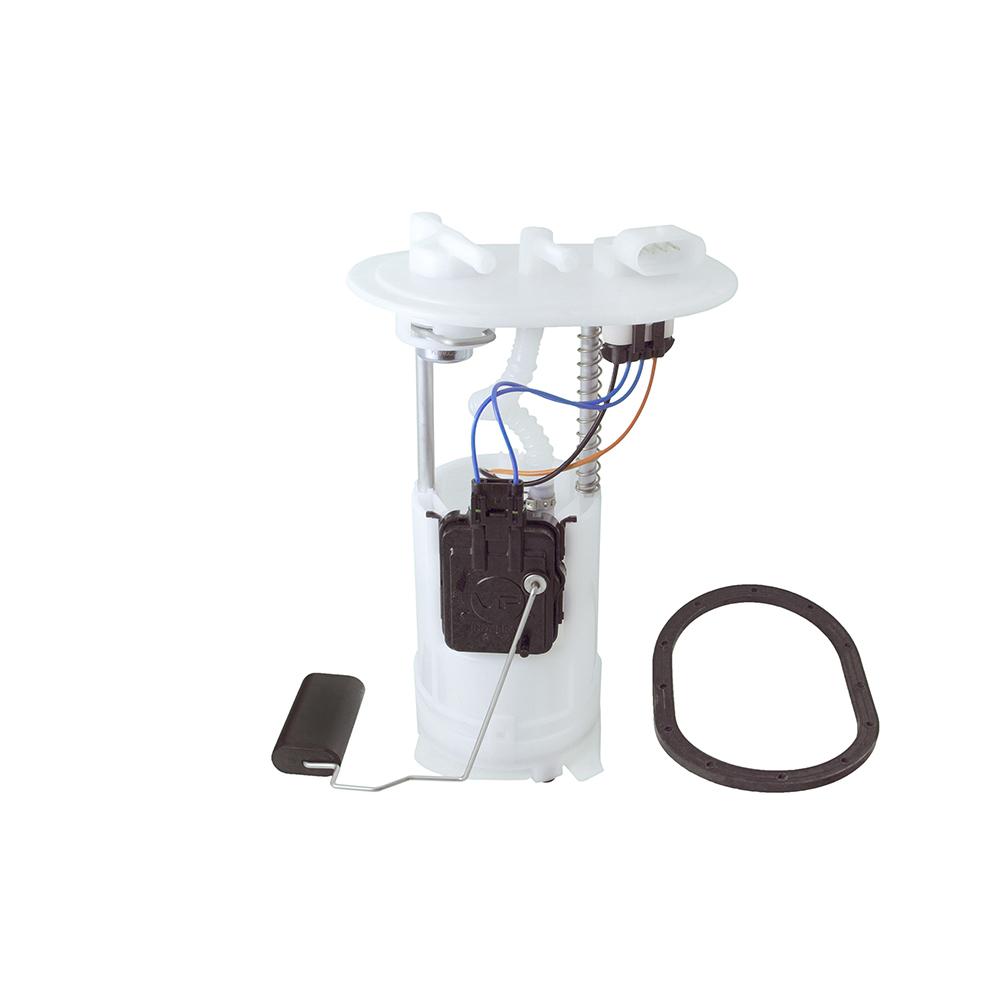 Conjunto Bomba Combustível UNO FIORINO - Flex (VP048) - VP -