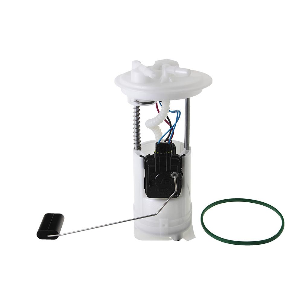 Conjunto Bomba Combustível BRAVO 1.4 16V - Gasolina (VP054)