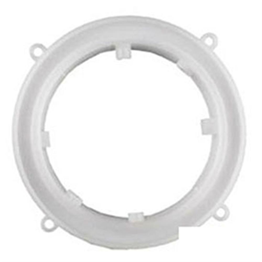 Anel Retrovisor - Motor 03 Fios (vp1066) - Vp - Peça - Sku: