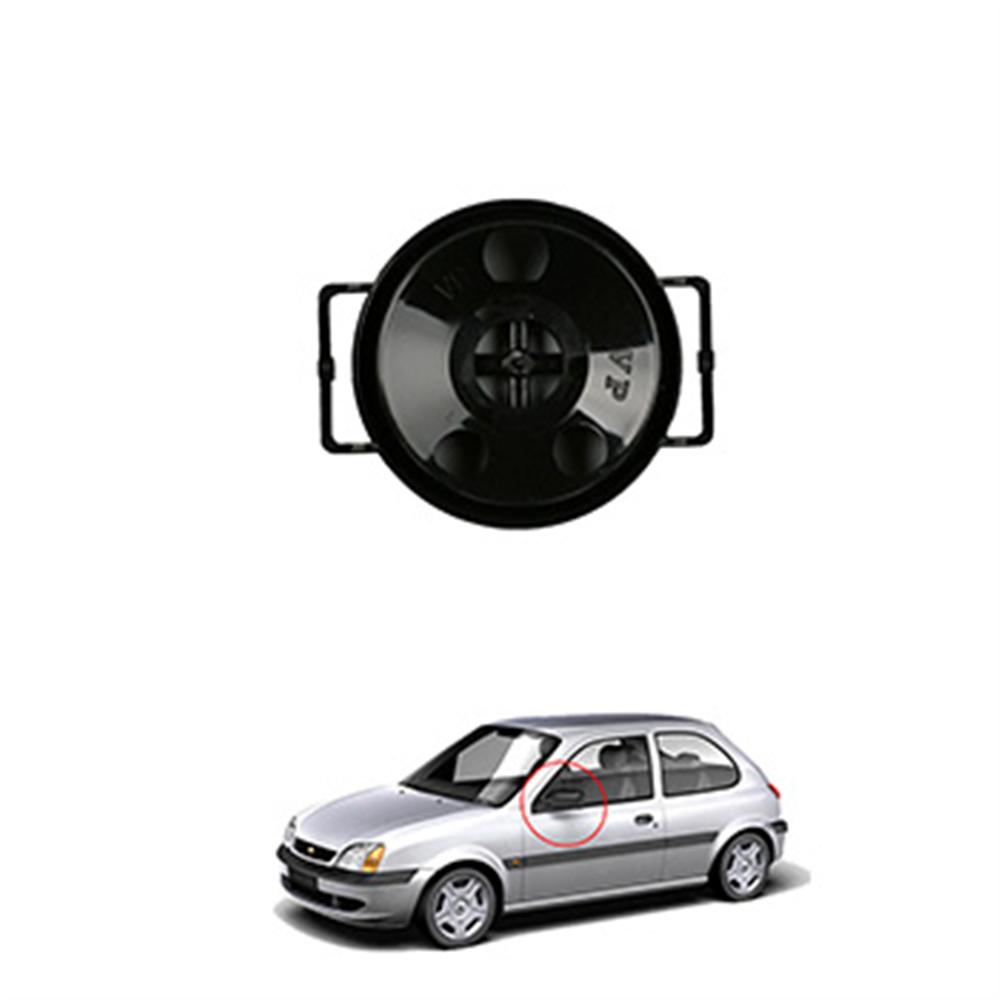 Bandeja Superior Retrovisor Fiesta (vp1087) - Vp - Peça -