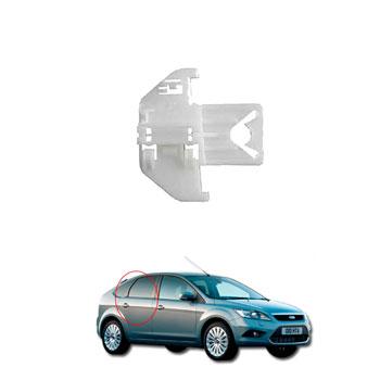 Arraste Maquina Vidro Elétrico FOCUS 1999 até 2005 - Porta T