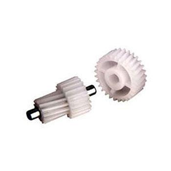 Engrenagem Retrovisor Retrátil TUCSON (VP3189) - VP - PEÇA -