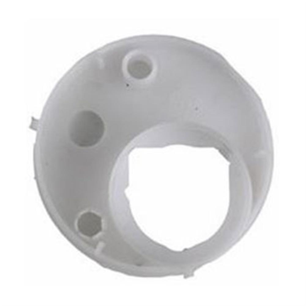 Flange Bomba Combustível Marwal (vp7081) - Vp - Peça - Sku: