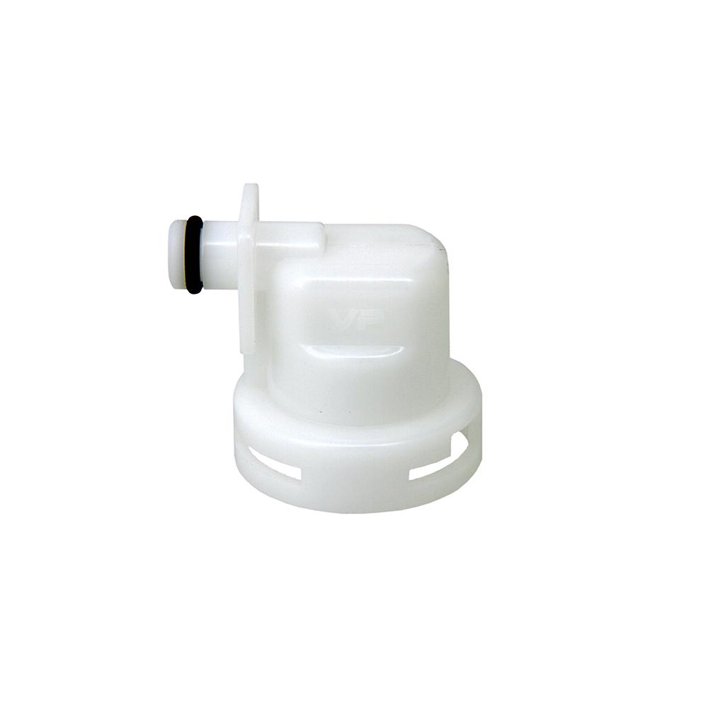 Suporte Regulador Pressão - FLEX - Sem Prolongador (VP7148)