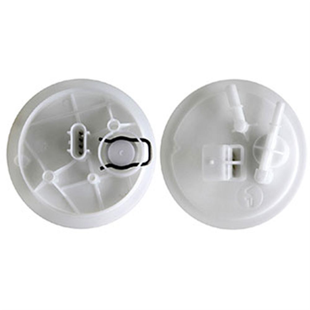 Flange Bomba Combustível Bravo Linea Punto - Flex (vp7172) -