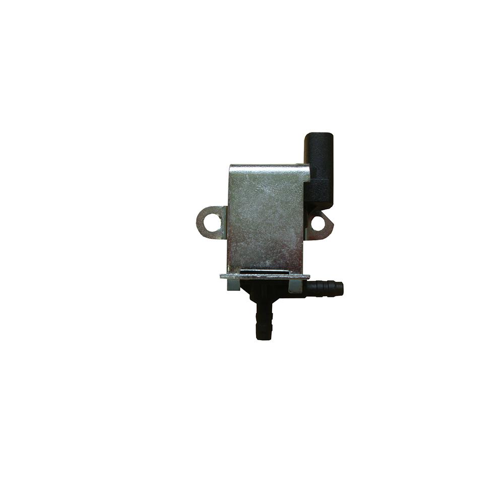 Eletroválvula MONZA UNO FIORINO - 2 Saídas (VP7912) - VP - P