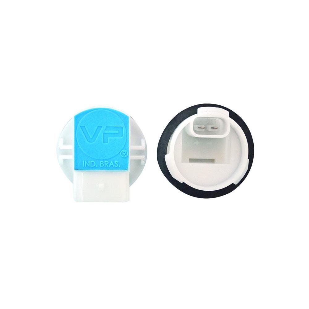 Estabilizador Nível (Painel) PALIO - Gasolina - Azul (VP8017