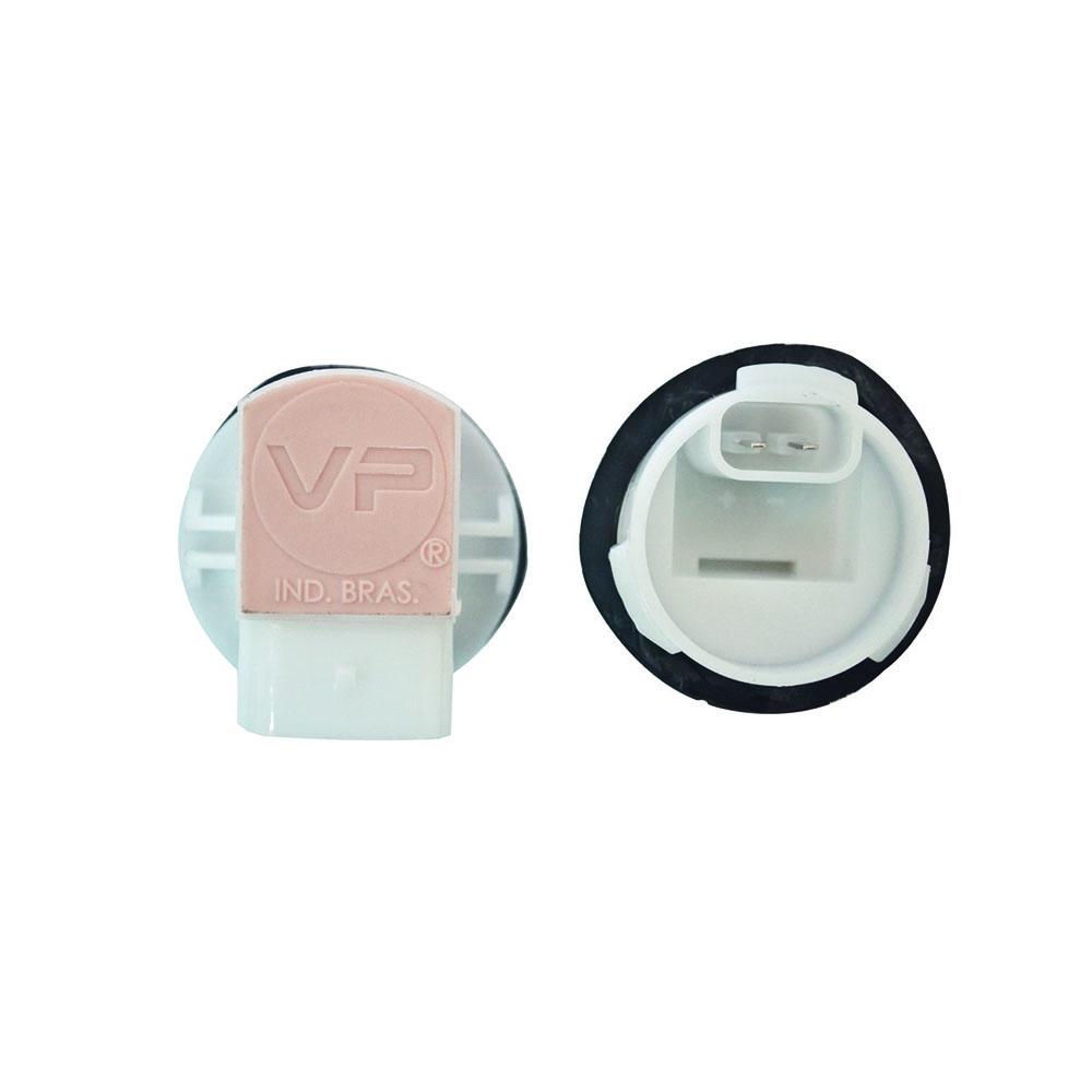 Estabilizador Nível (Painel) PALIO - Gasolina - Bege (VP8018