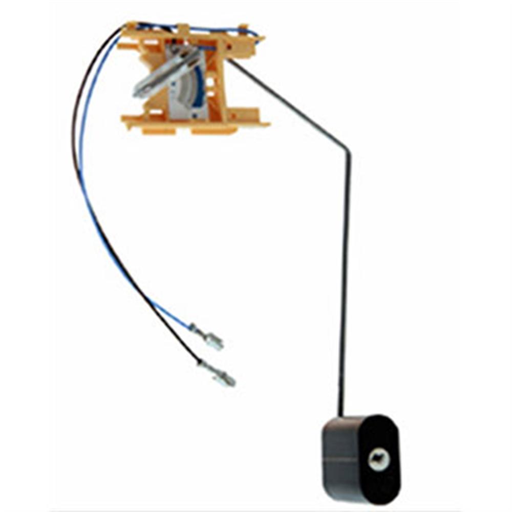 Boia Combustível Blazer S10 - Flex Ou Diesel (vp8190) - Vp -