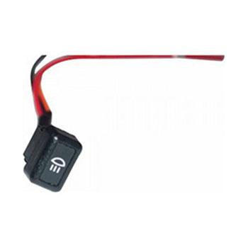 Interruptor Ar Condicionado UNO (VPR10090) - CAE1 - PEÇA -
