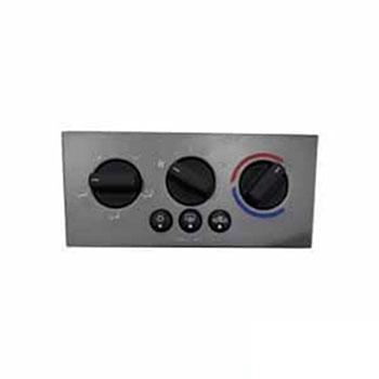 Painel Controle Ar Condicionado VECTRA 2006 até 2011 (VPR530