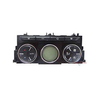 Painel Controle Ar Condicionado AIR CROSS C3 - Ar Digital (V